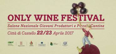 Only Wine Festival 2017